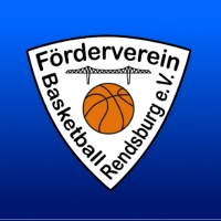 Förderverein Basketball Rendsburg e.V.